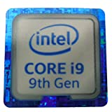 VATH Intel Core i9 9th Generation 18x18mm / 11/16