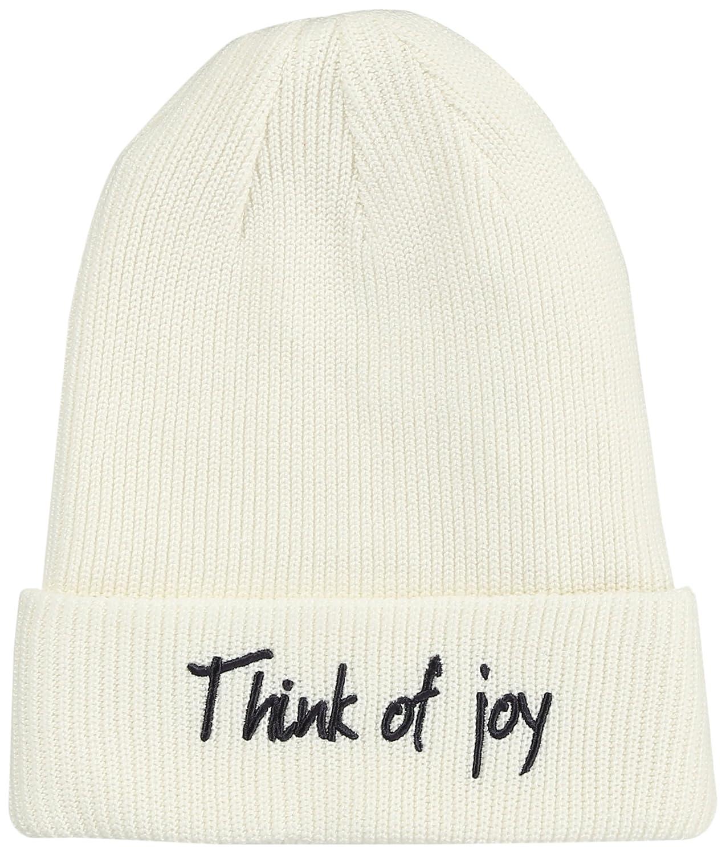 (スナイデル)snidel ニット帽 SWGH142623 WHT F : 服&ファッション小物通販 | Amazon.co.jp