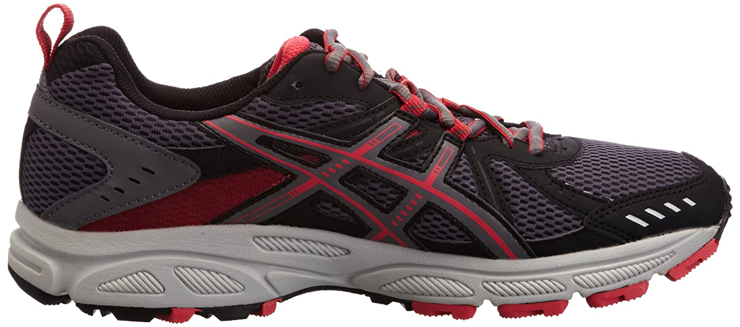 asics trail tambora 3 review