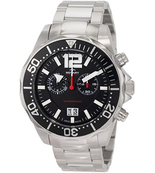 70% Off or More on Select Watches