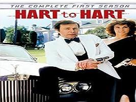 Hart aber Herzlich - Staffel 1