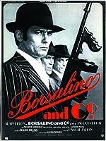 Borsalino and Co.