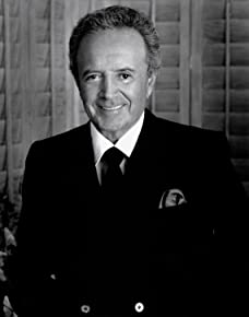 Image of Vic Damone