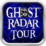 Ghost Radar®: TOUR