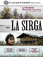 La Sirga (English Subtitled) (English Subtitled) [HD]