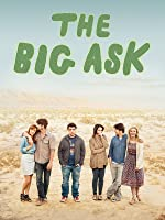 The Big Ask [HD]