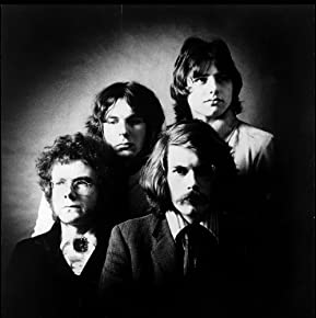 Image de King Crimson