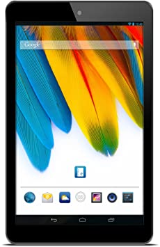 "tablette Android 7 "" Odys - 8 Go - WiFi - noir"