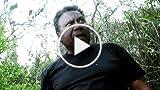 Runaway Slave: Underground Railroad