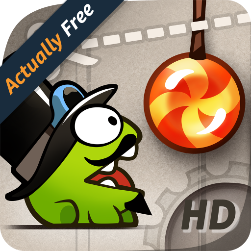 cut-the-rope-time-travel-hd-ultimate