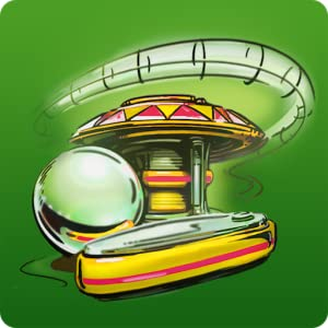 Pinball HD Collection by Moplay