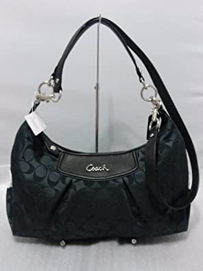 coach classic perfume jean pool pinedacoach classic wristlets red soxcoach  classic tote ally week ideas. coach classic rambler quotes about  successcoach ...