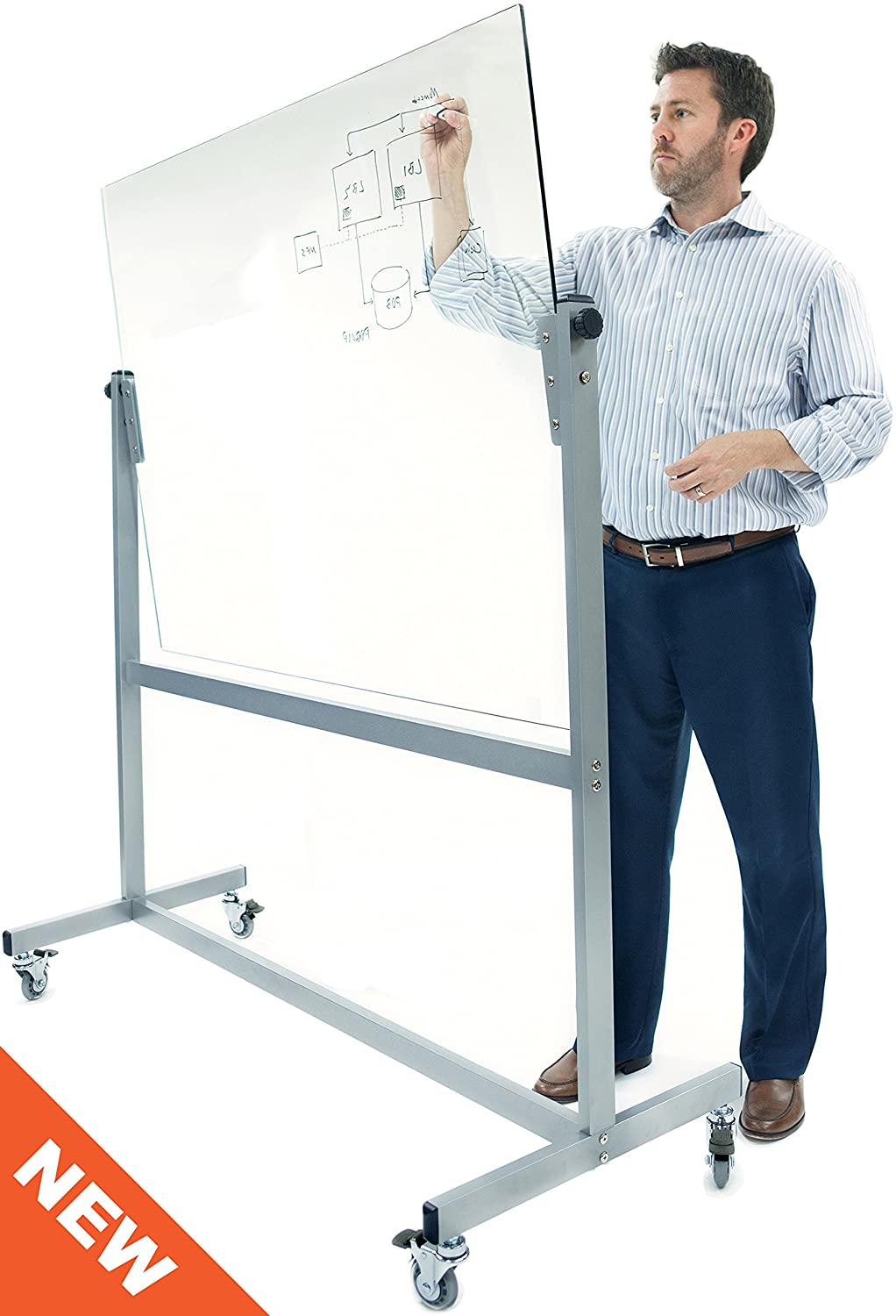 Glass Dry Erase Boards Dry Erase Boards