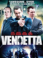 Vendetta [HD]