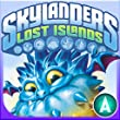 Skylanders Lost IslandsTM by Activision Publishing, Inc.