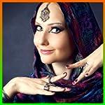 Bollywood Klingelt�ne