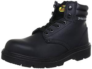 Saftey Jogger X1100N, Chaussures de sécurité mixte adulte   Commentaires en ligne plus informations