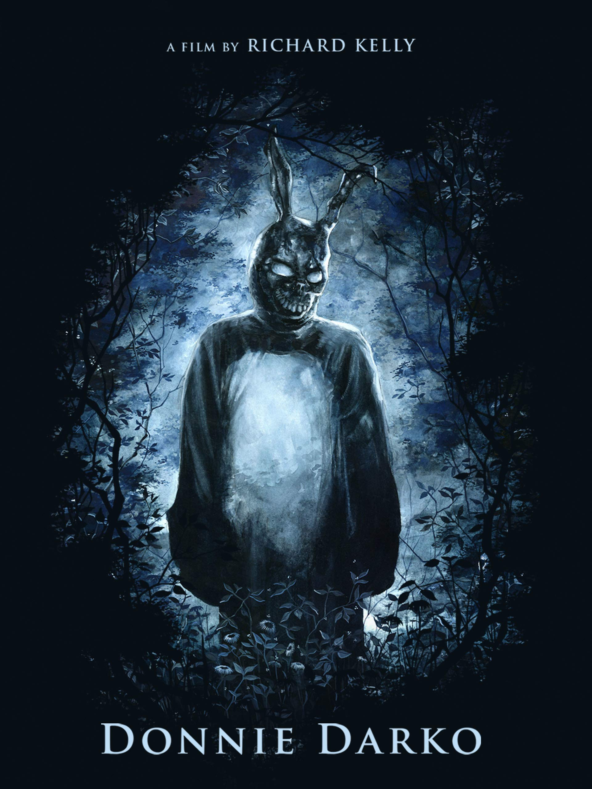 Donnie Darko on Amazon Prime Video UK