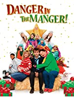 Nativity 2: Danger in the Manger