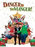 Nativity 2: Danger in the Manger