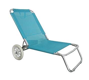 Et Roulette O'beach BleuCheap LowCvnbdjfjznkc Plage Auvent Chaise nw8OXP0k