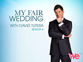 My Fair Wedding Season 4