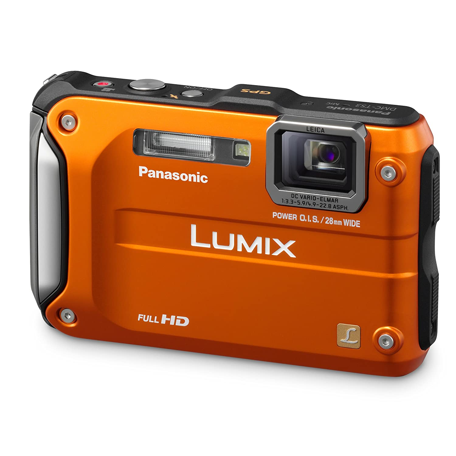 lumix camera hi tech - photo #34