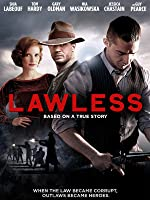 Lawless [HD]