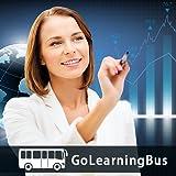 Learn Economics by GoLearningBus
