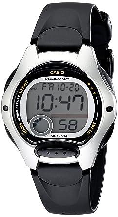 Casio LW200-1AV Karóra
