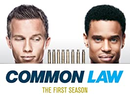 Common Law - Season 1