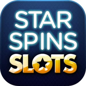 Star Spins Slots from Gamesys Ltd