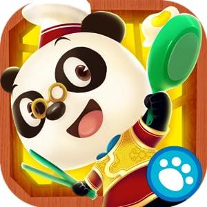 my panda card balance