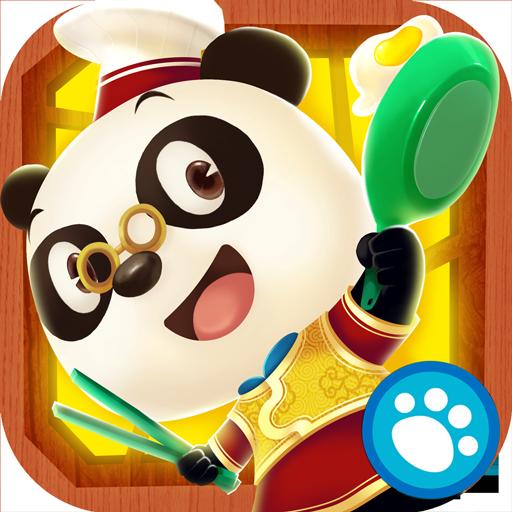 dr-panda-restaurant-asia