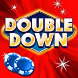 DoubleDown Casino – Slots, Blackjack & Video Poker