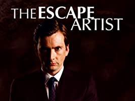 The Escape Artist Season One