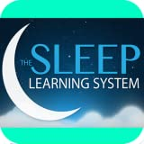 Law of Attraction Sleep Learning ~ Hypnosis & Subliminal