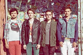Image of Walk the Moon
