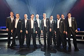 Image of Straight No Chaser