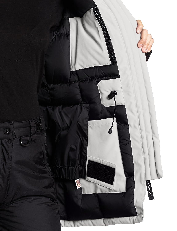 Canada Goose jackets replica discounts - Canada Goose Women's Expedition Parka