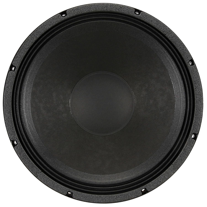 Музыкальное оборудование Музыкальное оборудование EMINENCE KAPPAPRO15LF2