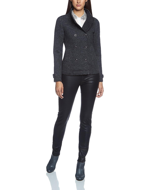Marc O'Polo Damen Jacke 407627137019 online bestellen