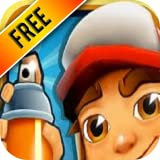 Subway Surfer Cheats and Tips