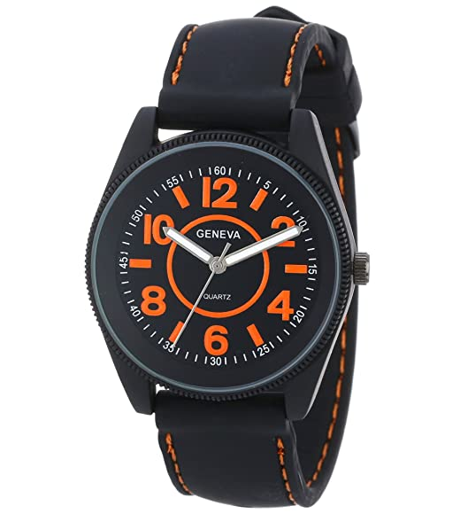 Geneva Watches Starting at $15