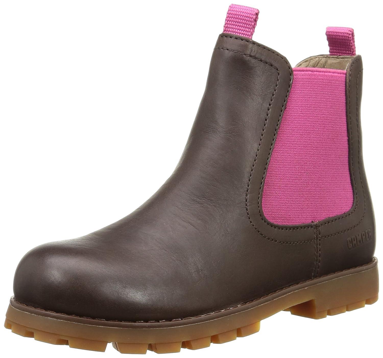 Camper Adults First Order Compas Unisex-Kinder Chelsea Boots günstig kaufen