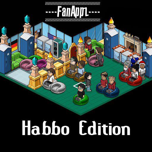 Habbo B00HLL2DK6/