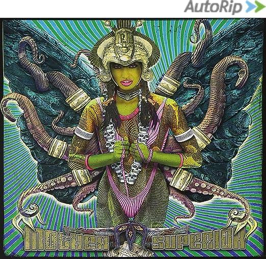 Votre pochette d'album préférée 81bnlR0Hn5L._SX522_PJautoripRedesignedBadge,TopRight,0,-35_OU11__