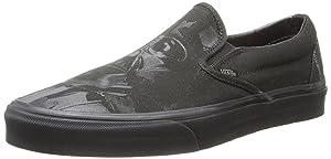 Vans Classic Slip On chaussures   Commentaires en ligne plus informations
