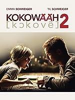 Kokow��h 2