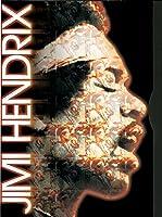 Jimi Hendrix (1973) [HD]